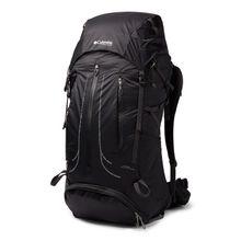 Trail Elite™ 55L Backpack