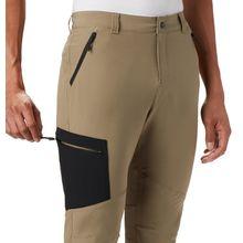 Pantalones Triple Canyon™ Pant para Hombre