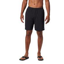 Ropa De Baño Roatan Drifter™ Water Short Para Hombre