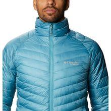 Casacas Snow Country™ Jacket Hombre