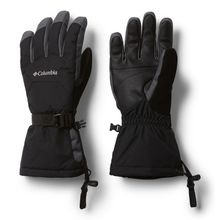 Guante Impermeable H Whirlibird™ Para Hombre