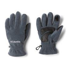 Guante M Thermarator™ Glove Para Hombre