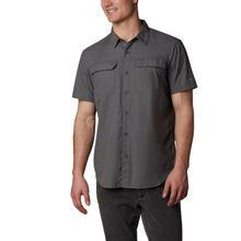 Camisa Manga Corta Silver Ridge™ 2.0 Sleeve Shirt Para Hombre