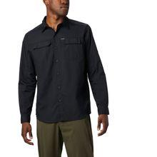 Camisa Manga Larga Silver Ridge™2.0 Long Sleeve Shirt Para Hombre