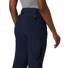Pantalones Silver Ridge™ 2.0 Pant para Mujer