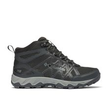 Botin Impermeable Peakfreak™ X2 Mid Outdry™ Para Mujer