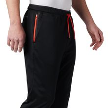 Pantalones TECH TRAIL KNIT PANT para Hombre
