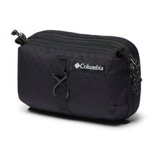 Neceser Mazama™ Travel Kit Unisex