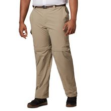 Pantalon Convertible Silver Ridge™ Convertible Para Hombre