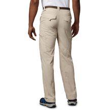 Pantalon Silver Ridge™ Cargo Pant Para Hombre