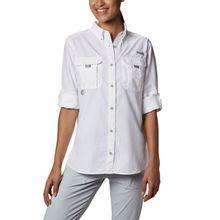 Blusa Manga Larga Bahama™ II L/S Shirt Para Mujer