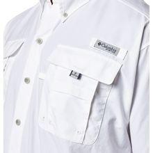 Camisa Manga Corta Bahama™ II S/S Shirt Para Hombre